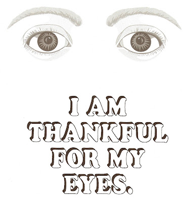 WHAT ARE YOUR LITTLE ONES THANKFUL FOR? | 400x366