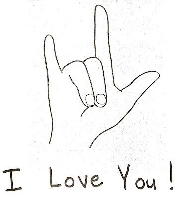 color+page,+sign+language+i+love+you+hand.jpg