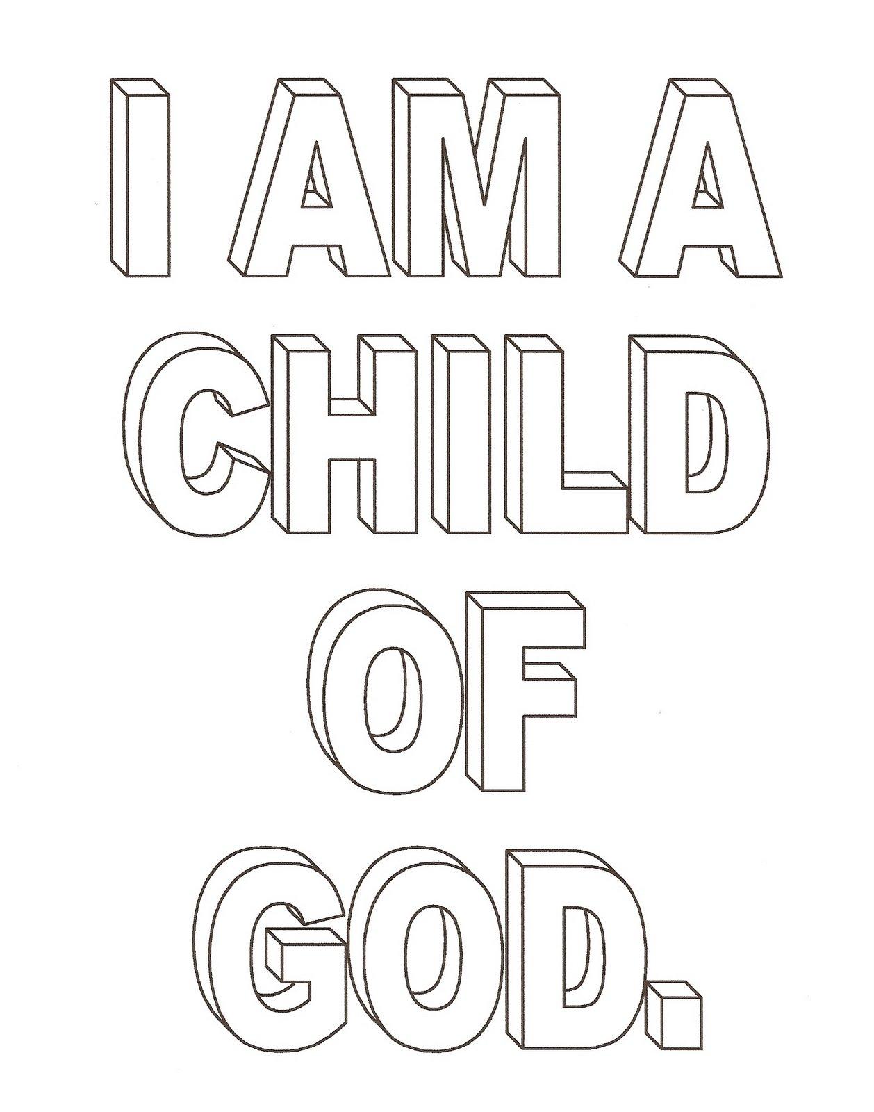color+page,+child+of+god.jpg (image)