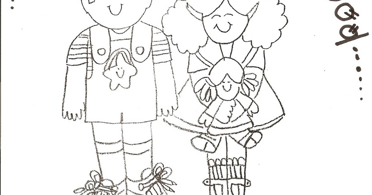 Flower coloring pages coloring pages horizoncoloring page for I am a child of god coloring page