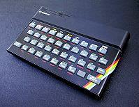 [Sinclair_ZX_Spectrum__1952714.jpg]