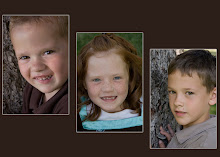 Pictures of our Kids