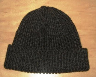 Knitted Watch Cap Patterns 1000 Free Patterns