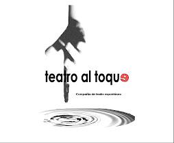 Teatro Altoque