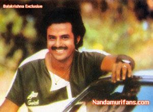 balakrishna telugu mp3 songs download
