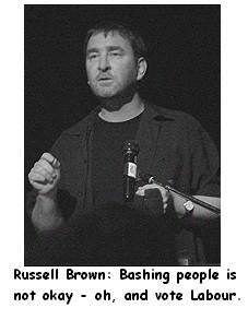 [russell_brown.jpg]