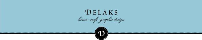 Delaks