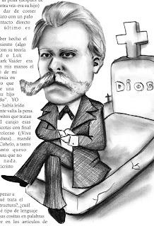 Libros El Anticristo De Nietzsche
