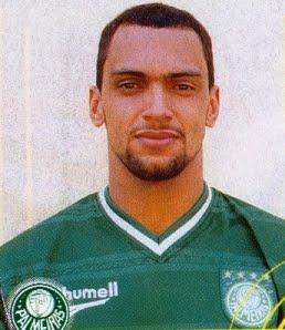 Alexandre Palmeiras