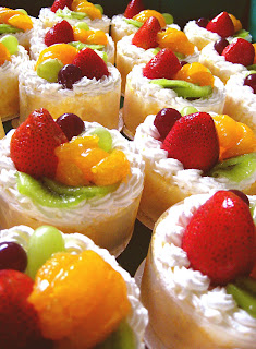 mix_fruit_shortcake