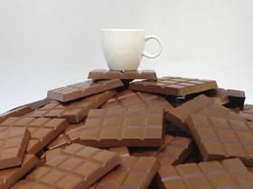 [chocolate_coasters_mound_8.jpeg]