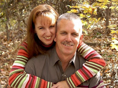 John and Brandi Dyche