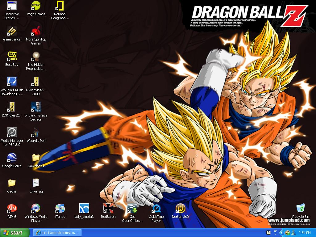 Dragon Ball Super Hd Wallpaper Wallpaperenlinea Tk Los Mejores Fondos De Pantalla Para Tu