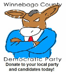 "<a href=""http://www.actblue.com/page/winnedems"">Donate to Winnebago Dems Today!</a>"