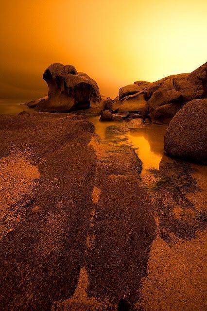 Fabulous Landscape Photos from Alex Tremps 61