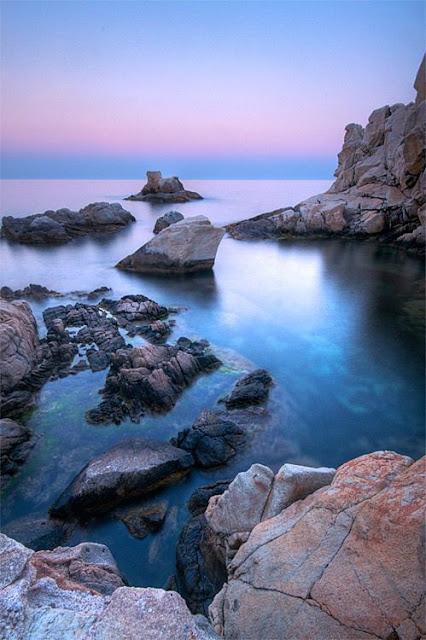 Fabulous Landscape Photos from Alex Tremps 73