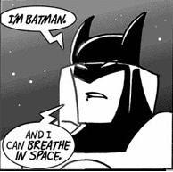 spaceBatman.jpg