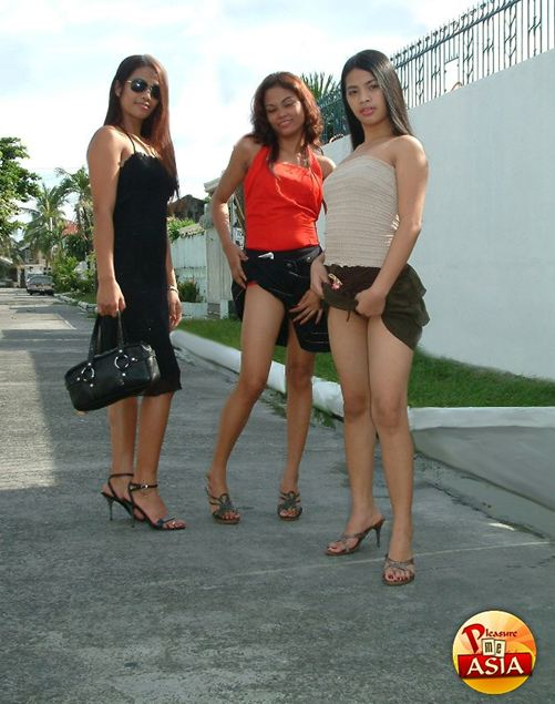 Speaking, Philippines upload nud girlfriend are