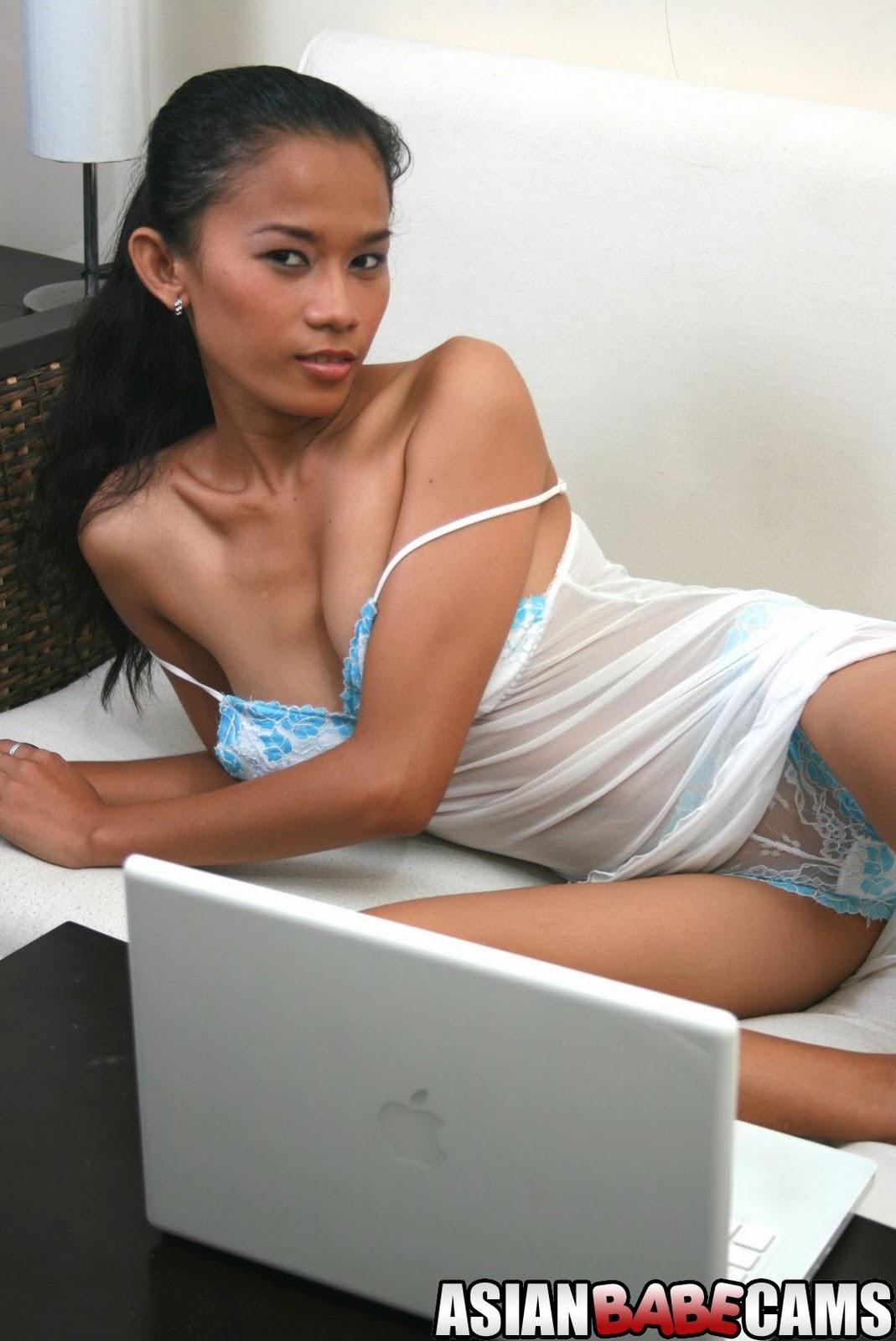 Asian Babe Cams Blog 57