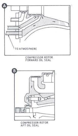 normal btl amplifier 70w audio power amplifier mono circuit diagram