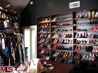 Alkemie closet inspirations and organization - Alkemie blogspot com ...