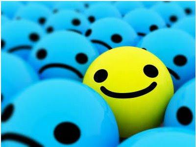 Foto 0 en En busca de la felicidad en Blogs de YAAQUI