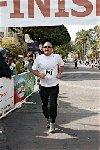 Catalina Marathon 2007