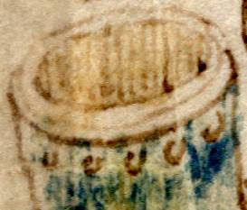[Image: f102r-jar-bottom.jpg]