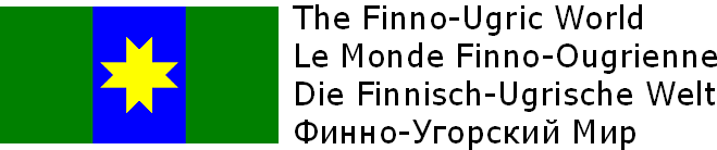 The Finno-Ugric World
