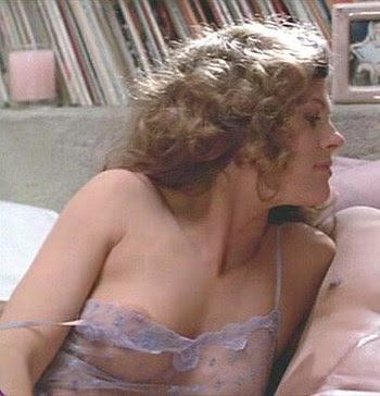 Men and women bedroom sex in naud images
