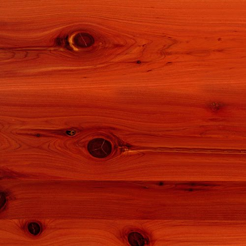 Dutch Touch Blog! Stay Informed!: Types Of Wood For
