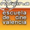 Nucine. Escuela de Cine Valencia.