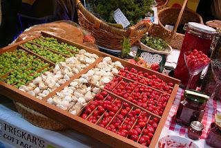 italia, verdure, italy, pomodori, olive, cipolle, mangiare, minestrone