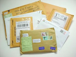 posta, mail, lettere, letter