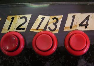 button, pulsanti, bottoni, rosso