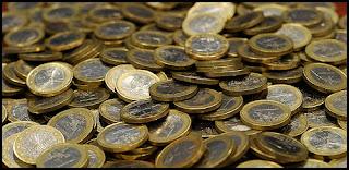 soldi, euro, monete, money