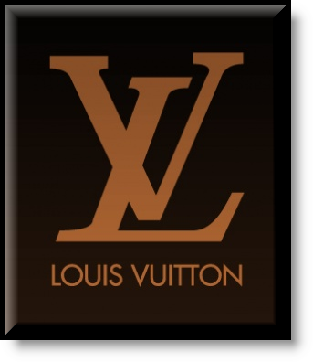 History of All Logos: All Louis Vuitton Logos