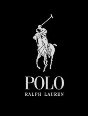 History of All Logos: All Polo Ralph Lauren Logos