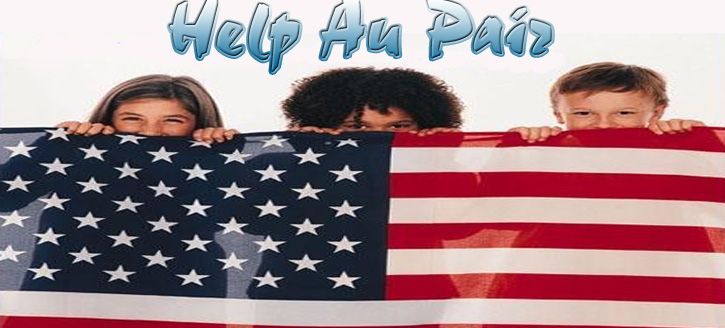 Help Au Pair