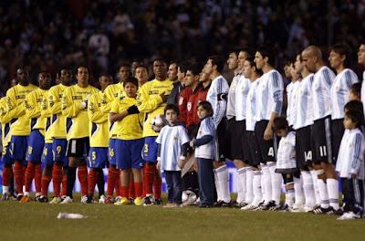 Sudamericanas Ver Boca Juniors vs River Plate en DIRECTO VIVO ONLINE