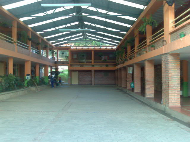 fotos de la institucion