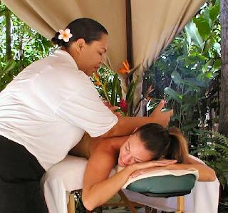 mooi worden voor liefde erotische massage voor stellen