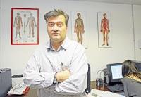 montoya fibromialgia UIB