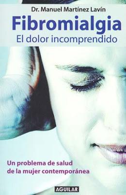 fibromialgia libro enfermedad incomprendida