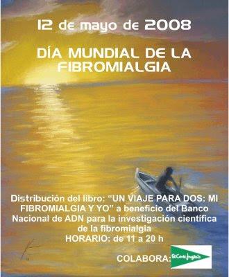 carte informativo fibromialgia