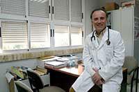 luis de teresa fibromialgia