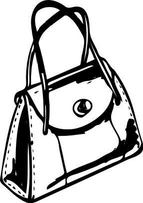 Discount Designer Handbags Com