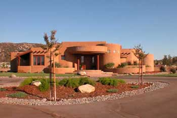 Newton S Architecture Portfolio Housing Project