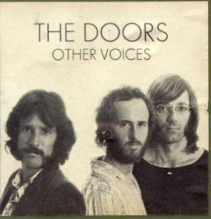 other voices doors