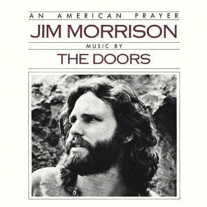 american prayer doors